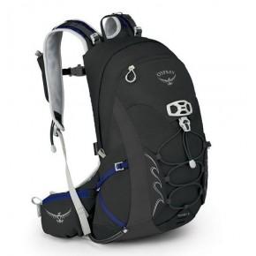Рюкзак Osprey Tempest 9, цвет black