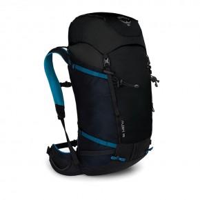 Рюкзак Osprey Mutant 38 цвет Black Ice