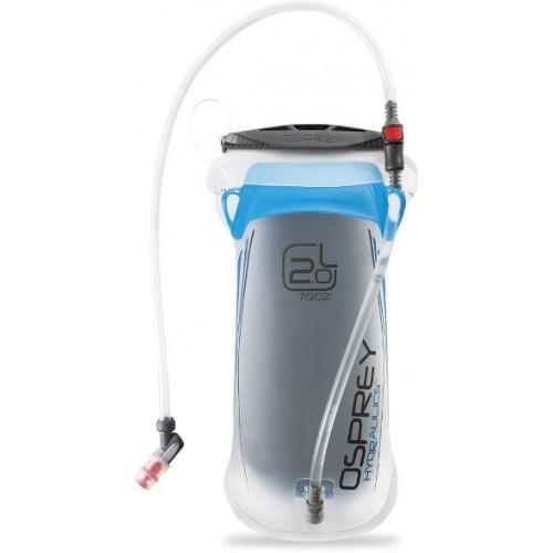 Питьевая система Osprey Hydraulics 2L, Гидраторы туристические в Алматы