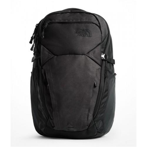 Рюкзак The North Face Router Transit, NF0A3KXK, темно-серый, рюкзак для ноутбука, повседневный рюкзак