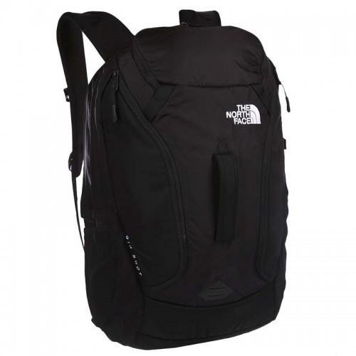 Рюкзак городской The North Big Shot, рюкзак с отделением для ноутбука