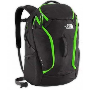 Рюкзак The North Face Big Shot