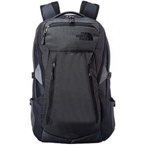 Рюкзак The North Face Router, цвет черный