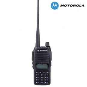 Радиостанция Motorola GP2000L