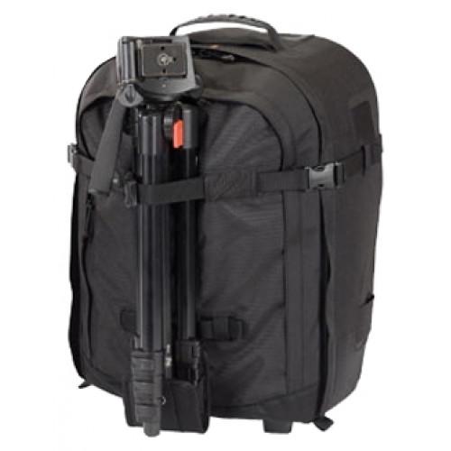 Фоторюкзак Lowepro Pro Runner 450 AW, цвет черный