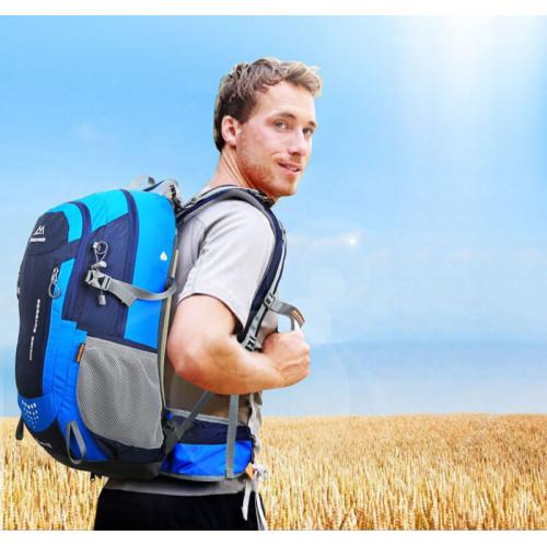 Туристический рюкзак, Maleroads, Продажа туристических рюкзаков