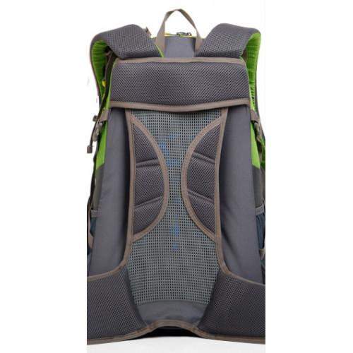 Рюкзак Maleroads, купить горный рюкзак, рюкзак для гор, Туристические рюкзаки в Казахстане