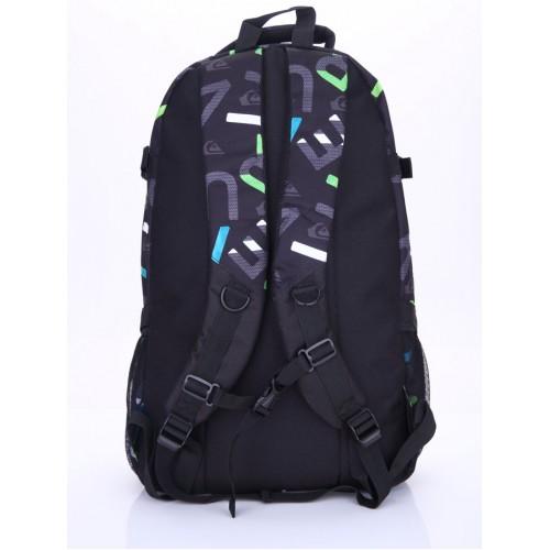 Рюкзак Quiksilver, спортивный рюкзак