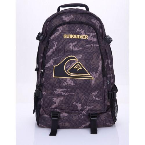 Городской Рюкзак Quiksilver, спортивный рюкзак,
