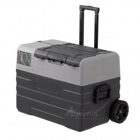 Автомобильный холодильник Alpicool ENX42 (42L) 12/24/220V