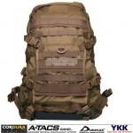 Тактический рюкзак Winforce™ Falcon Patrol Pack цвет Coyote
