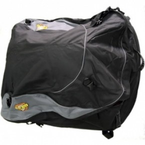 Сумка на багажник 105*80*45cm