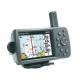 GPSMAP 276Cx купить, GPS Навигаторы GARMIN, gpsmap 64 купить, загрузка карт на Garmin, карты Казахстана, карты Алматинской области, закачка карт на Garmin