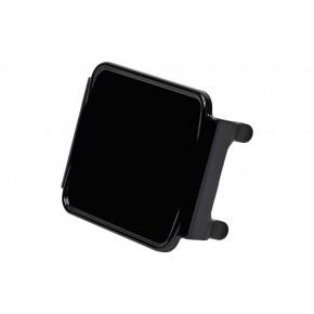 ALO-AC2WH Защитная крышка для фары, цвет чёрный