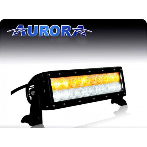 AURORA ALO-10-P4AE4B-M, Всепогодная Aurora, противотуманные фары купить, Фара противотуманная
