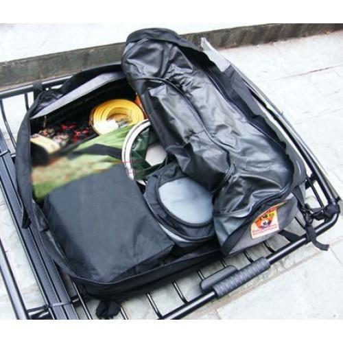 f36a5bd2196c сумка в кузов пикапа в Алматы, сумка на багажник авто Алматы, Сумки ...