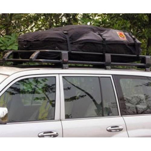Сумка в кузов пикапа купить, Сумка на багажник машины купить в Алматы, доставка по Казахстану