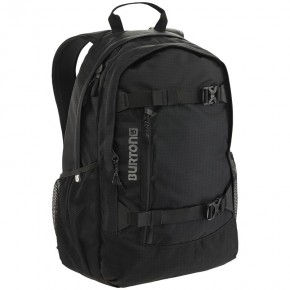 Рюкзак Burton Day Hiker 25L цвет черный