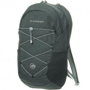 Рюкзак Mammut Xeron Flip 22L цвет черный