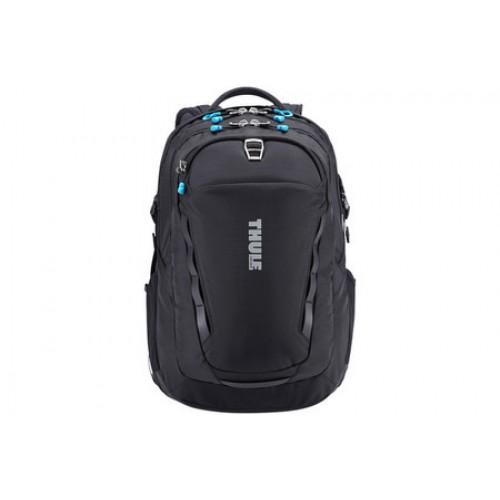 Рюкзак THULE EnRoute Escort Daypack, цвет черный, Стильный рюкзак для ноутбука Thule