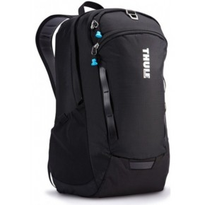 Рюкзак THULE EnRoute Escort Daypack, цвет черный