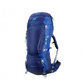 Рюкзак Ameiseye 70L Trekking цвет синий MY7001