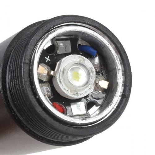 Фонарь-бита светодиодный 262мм