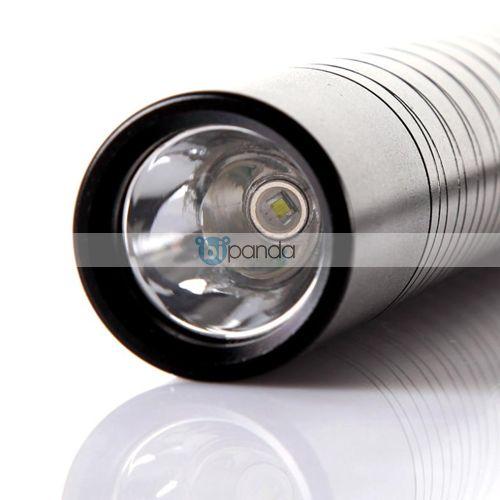Фонарь-бита светодиодный 440мм