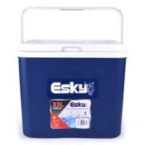 Термоконтейнер ESKY 33L, термобокс