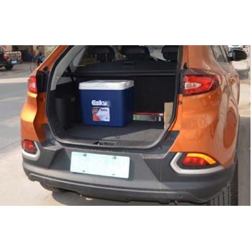 Термобокс для продуктов, ESKY 33L, Изотермический контейнер для хранения продуктов
