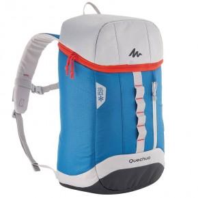Рюкзак холодильник QUECHUA Forclaz ICE 20L