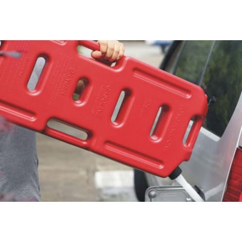 Экспедиционная канистра LONG-HAUL, канистра пластиковая, канистра под топливо, Канистры пластиковые, канистра купить, канистры для бензина, купить канистру для дизеля,