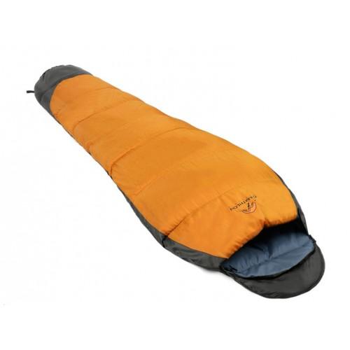 Спальник Camthlon, спальники цена, туристический спальный мешок, купить спальники, купить спальный мешок в интернет магазине