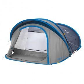 QUECHUA 2 Seconds Xl Air Двухместная палатка