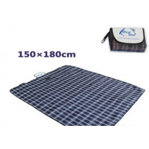 коврик для пикника 150*180