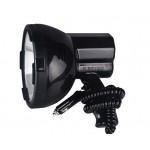 Ксеноновый HID фонарь-прожектор