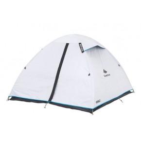 QUECHUA FRESH&BLACK Arpenaz 3, Трехместная палатка