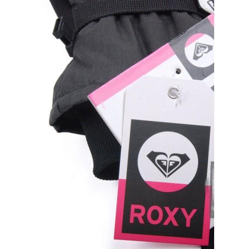 Женские сноубордические варежки Roxy H232, размер М