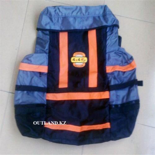 Чистый салон: сумка на запаску для грязного снаряжения, Сумка для вещей на запасное колесо Telawei