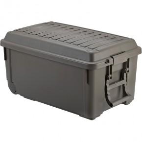 Экспедиционный ящик Tenma 85L